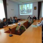 Нагальним залишається питання вдосконалення державних будівельних норм в питанні забезпечення доступності людей з інвалідністю,- Уповноважений Президента України з прав людей з інвалідністю