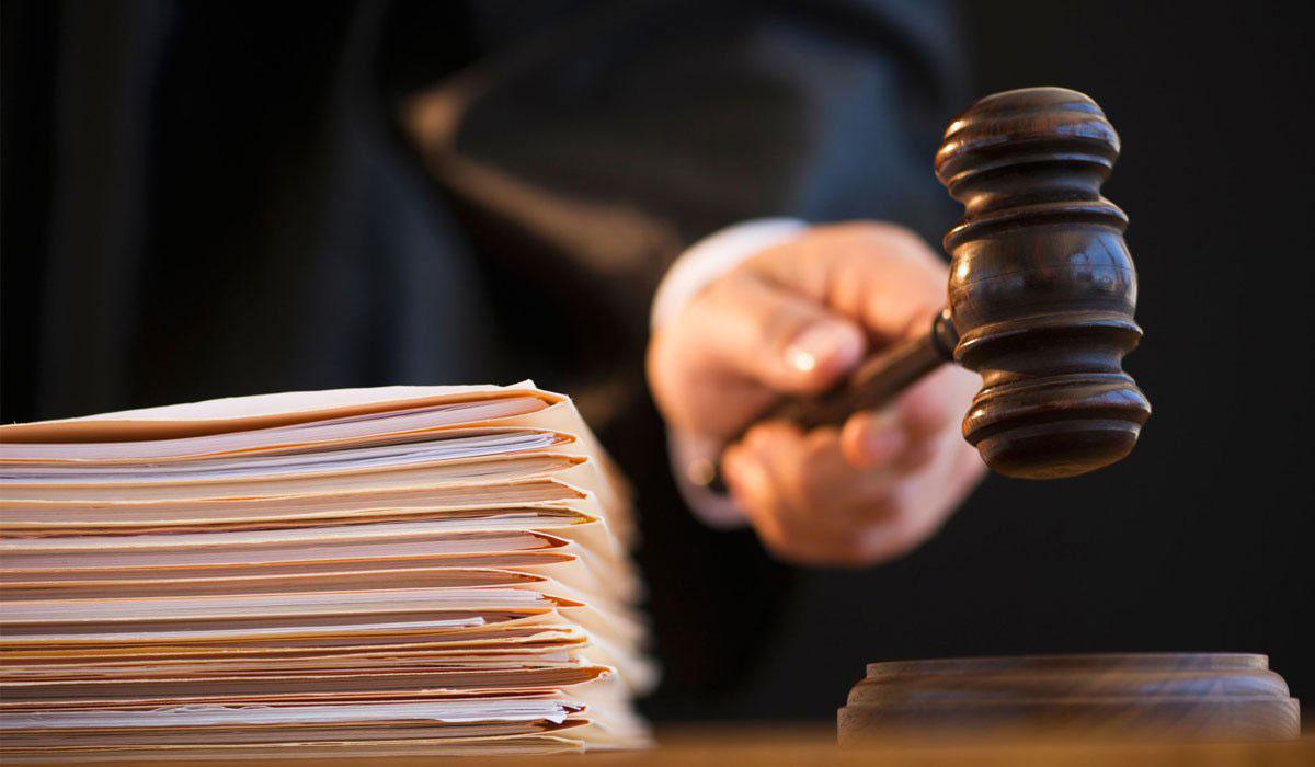 За отримання неправомірної вигоди на лаві підсудних опинилась завідувач відділення однієї з лікарень Запоріжжя