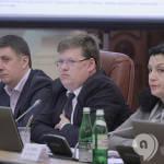 За 20 років кількість людей з інвалідністю в Україні зросла вдвічі