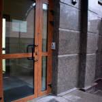 Питання безперешкодного доступу до правосуддя осіб з інвалідністю та інших маломобільних груп населення не залишається поза увагою Вищої ради правосуддя (ФОТО)