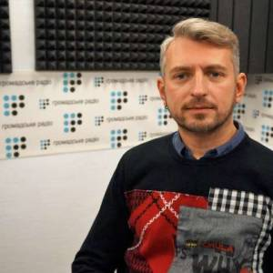 Жестівник української жестової мови – що це таке? (ВІДЕО)