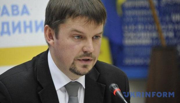 Європейські стандарти працевлаштування для осіб з інвалідністю України: реалії та перспективи (ВІДЕО)