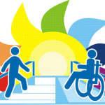 Як мешканцям Кіровоградщини з інвалідністю отримати допомогу по безробіттю?
