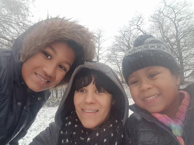 «Пять причин, почему мне нравится жить с аутизмом». эмма далмайн, аутизм, особенность, причина, синдром аспергера
