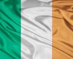 Як дбають про право людей з інвалідністю на працю в Ірландії. ірландія, дсз, працевлаштування, робоче місце, інвалідність, screenshot, bed, abstract, indoor, aqua, turquoise, electric blue, teal