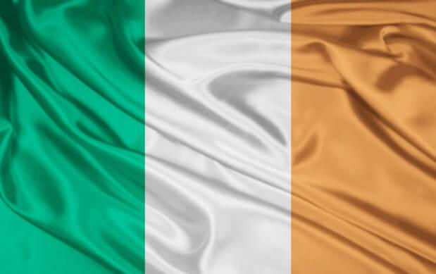 Як дбають про право людей з інвалідністю на працю в Ірландії. ірландія, дсз, працевлаштування, робоче місце, інвалідність