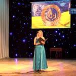 25-річчя обласної громадської організації інвалідів відзначили в Івано-Франківську (ВІДЕО)