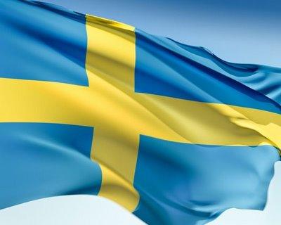 Скандинавське диво, або чому в Швеції люди з інвалідністю мають над широкі права