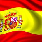 Іспанські здобутки у сфері зайнятості людей з інвалідністю