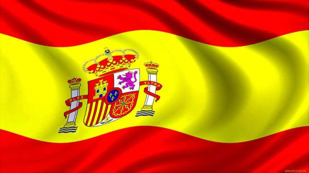 Іспанські здобутки у сфері зайнятості людей з інвалідністю. іспанія, освіта, працевлаштування, ринок праці, інвалідність