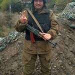 Дмитрий Котов: «Думаю, немного освоившись на «новых ногах», смогу принять участие в «Играх героев» (ФОТО)