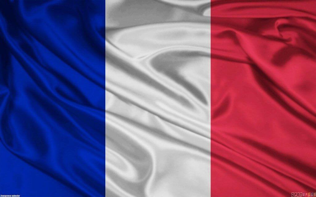 Успіхи Франції у працевлаштуванні людей з інвалідністю. франція, працевлаштування, ринок праці, служба зайнятості, інвалідність, bed, screenshot, electric blue, abstract, indoor, blue, cobalt blue, aqua, colorfulness, flag