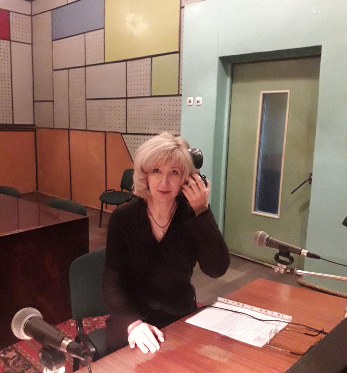 Служба зайнятості Дніпропетровщини працевлаштувала близько тисячі осіб з інвалідністю