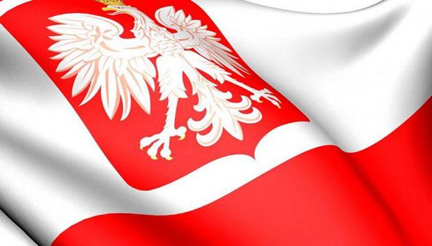Польський досвід працевлаштування людей з інвалідністю