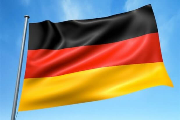 Німеччина – країна з найбільшим коефіцієнтом зайнятості серед людей з інвалідністю. німеччина, зайнятість, працевлаштування, ринок праці, інвалідність