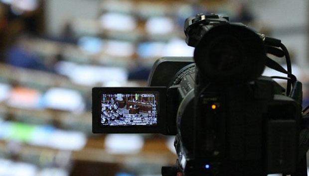 """Рада замінила в законах термін """"інвалід"""" на """"людина з інвалідністю"""". академічна стипендія, соціальний захист, студент, інвалід, інвалідність, camera, indoor, cameras & optics"""