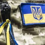 Ветерани-інваліди війни з Росією проти медиків: що відбувається у Дніпрі? (ВІДЕО)