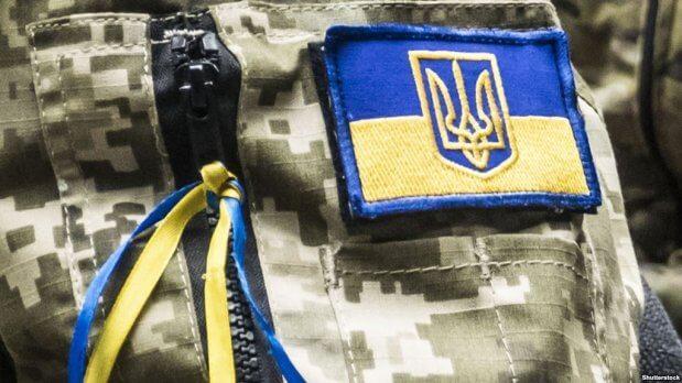 Ветерани-інваліди війни з Росією проти медиків: що відбувається у Дніпрі?. дніпро, мсек, атовець, конфлікт, інвалідність
