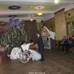Світлина. Очаровательная Юля на инвалидной коляске стала «Мисс Лебедушкой». Конкурси, инвалидность, инвалид, Мелітополь, соревнование, Мисс Лебедушка 2017