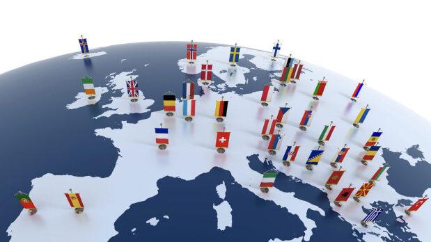 Трудові майстерні Європи. працівник, робоче місце, співробітник, трудова майстерня, інвалідність