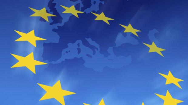 Стратегія ЄС щодо працевлаштування людей з інвалідністю. єс, працевлаштування, ринок праці, роботодавець, інвалідність
