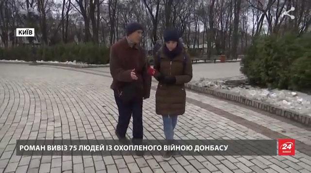 Наскільки важко людям з інвалідністю знайти роботу в Україні: прикра статистика (ВІДЕО)