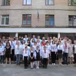 Інвалідність не стала на заваді: на Кіровоградщині лікар-викладач став практикуючим анестезіологом