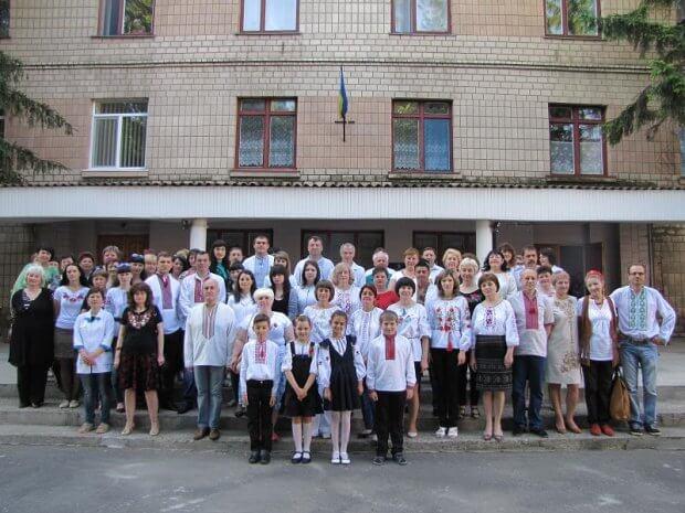 Інвалідність не стала на заваді: на Кіровоградщині лікар-викладач став практикуючим анестезіологом. кіровоградщина, вади здоров'я, лікар-анестезіолог, центр зайнятості, інвалідність