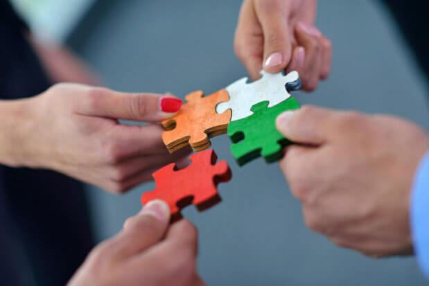 Які можливості працевлаштування є для людей з інвалідністю. вакансія, працевлаштування, пропозиція, роботодавець, інвалідність
