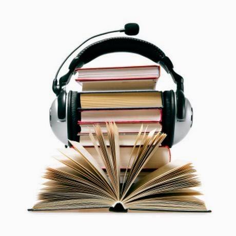 Уперше в Україні: юні журналісти-переселенці створили й подарують аудіокнижки для дітей з вадами зору. аудіокнижка, вади зору, прес-конференція, проект, інвалідність, book. A close up of a book