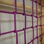 Світлина. У Львові з'явилась «Сенсорна кімната» для реабілітації дітей з особливими потребами. Реабілітація, інвалідність, особливими потребами, Львів, заняття, сенсорна кімната
