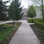 У Володимир-Волинському ДНЗ обладнають інклюзивну групу