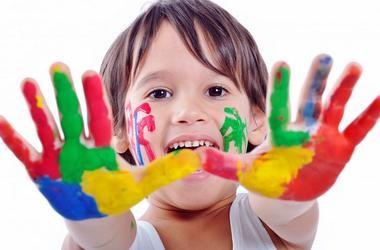 Державою надається підтримка інклюзивного навчання для кожної окремої дитини, – експерт. галина амеліна-царьова, особливими освітніми потребами, інвалідність, інклюзивне навчання, інклюзія