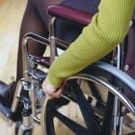 Працевлаштування людей з інвалідністю в Україні – чому не спрацьовує система квот?