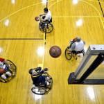 Тепер особи з інвалідністю. Що це змінює? (ВІДЕО)