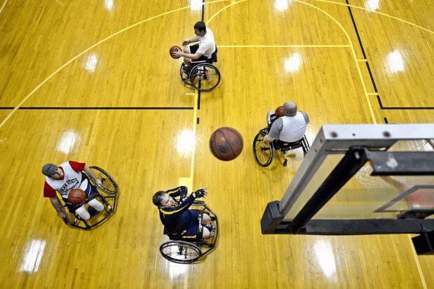 Тепер особи з інвалідністю. Що це змінює? (ВІДЕО) КОНВЕНЦІЯ ООН ВІЗОЧНИК ФОРМУЛЮВАННЯ ІНВАЛІД ІНВАЛІДНІСТЬ