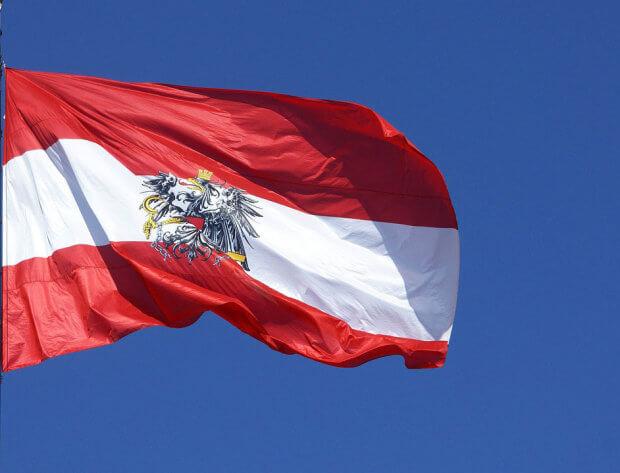Досягнення Австрії у забезпеченні людей з інвалідністю правом на працю АВСТРІЯ БЕЗРОБІТТЯ ЗАЙНЯТІСТЬ ПРАЦЕВЛАШТУВАННЯ ІНВАЛІДНІСТЬ
