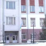 Городничий: Центр комплексної реабілітації людей з інвалідністю «Поділля» відомий на всю Україну (ВІДЕО)