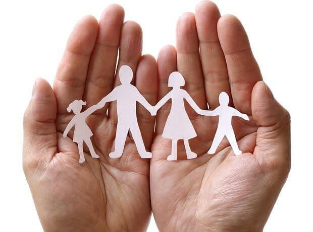 В області створюють центри реабілітації для дітей з інвалідністю ДЕНИС ТКАЧОВ ХАРКІВСЬКА ОБЛАСТЬ КРУГЛИЙ СТІЛ ПОСЛУГА ІНВАЛІДНІСТЬ