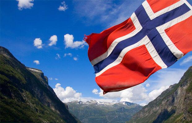 Норвегія – великі можливості для людей з інвалідністю НОРВЕГІЯ ПРАЦЕВЛАШТУВАННЯ РОБОЧЕ МІСЦЕ СУПРОВІД ІНВАЛІДНІСТЬ