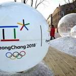 Як українські паралімпійці готуються до зимових Паралімпійських ігор у Кореї (ВІДЕО)