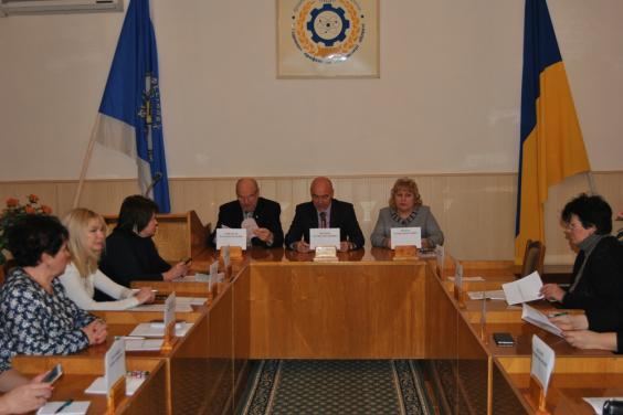 На Харківщині рівень працевлаштування осіб з інвалідністю є найвищим в Україні – 72,8%