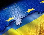 Реформування законодавства щодо дискримінації осіб з інвалідністю в Україні. дискримінація, зайнятість, працевлаштування, професійна діяльність, інвалідність, yellow, colored. A blue and yellow flag