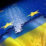 Реформування законодавства щодо дискримінації осіб з інвалідністю в Україні