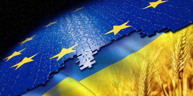 Реформування законодавства щодо дискримінації осіб з інвалідністю в Україні. дискримінація, зайнятість, працевлаштування, професійна діяльність, інвалідність