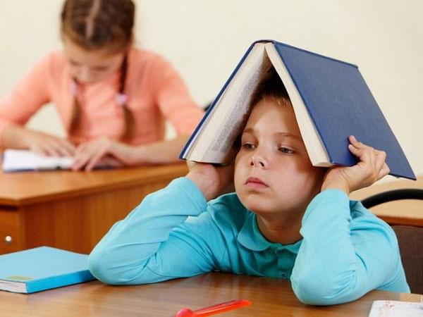 В Кременчуге хотят создать центр инклюзивного образования