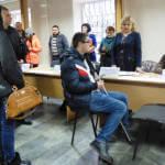 Повірити у власні сили: служба зайнятості допомагає працевлаштуватись людям з інвалідністю