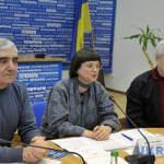 Міжнародне законодавство щодо прав осіб з інвалідністю. Як контролюється виконання? (ВІДЕО)