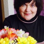 Історія новокаховчанки Вікторії Щербини, яка стала членом паралімпійської збірної України (ФОТО, ВІДЕО)