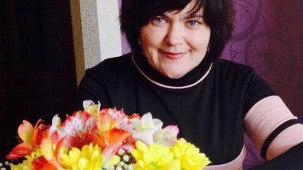 Історія новокаховчанки Вікторії Щербини, яка стала членом паралімпійської збірної України (ФОТО, ВІДЕО) ВІКТОРІЯ ЩЕРБИНА БОЧЧА ЗМАГАННЯ ТРАВМА ІНВАЛІДНІСТЬ